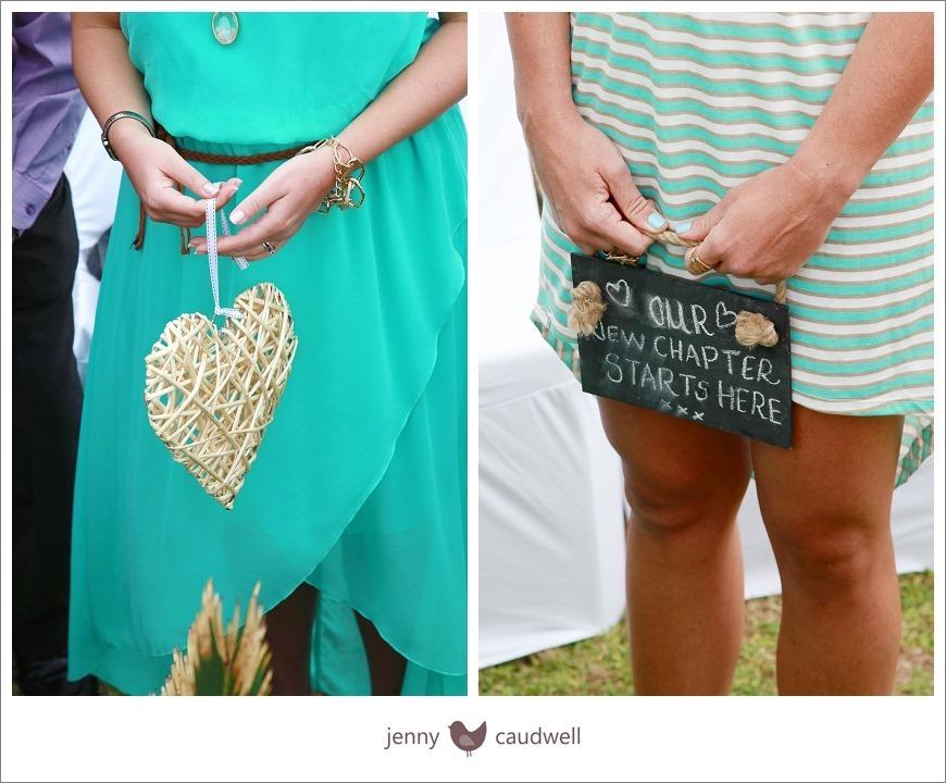 Durban photographer jenny caudwell weddings (14)