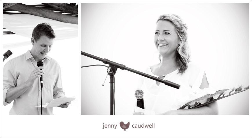 Durban photographer jenny caudwell weddings (15)