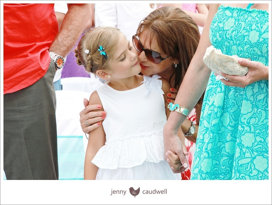 Durban photographer jenny caudwell weddings (16)