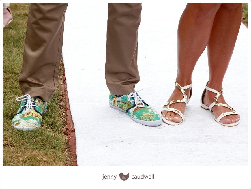 Durban photographer jenny caudwell weddings (17)
