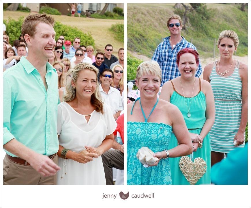 Durban photographer jenny caudwell weddings (18)