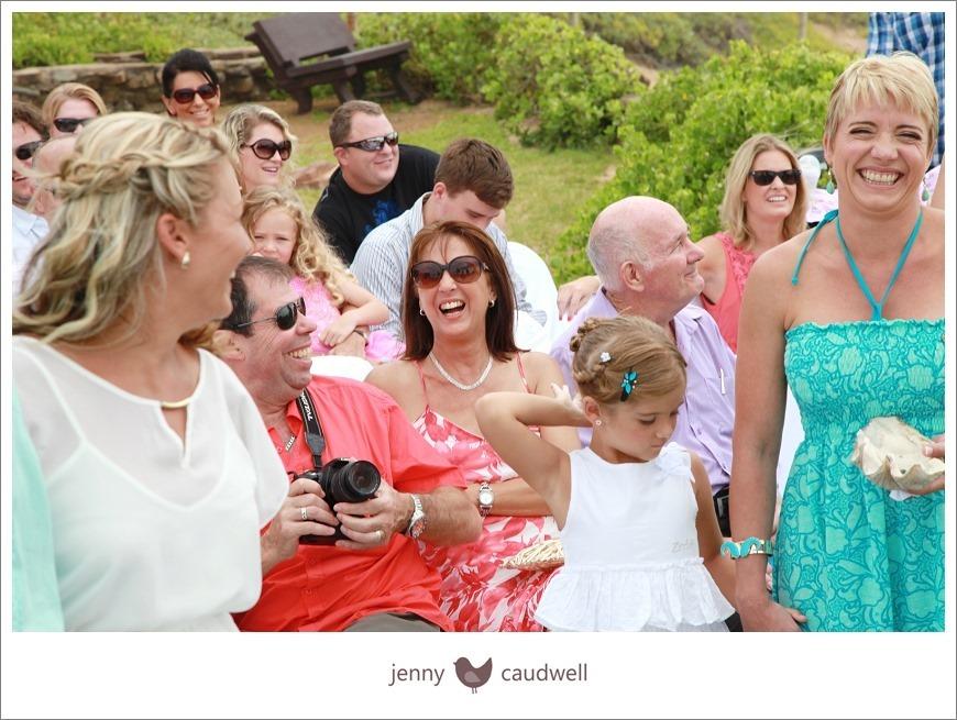 Durban photographer jenny caudwell weddings (19)