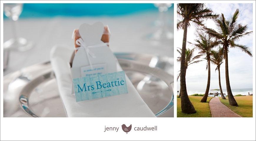 Durban photographer jenny caudwell weddings (2)