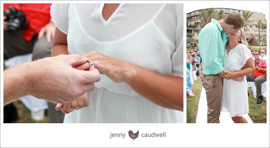 Durban photographer jenny caudwell weddings (20)