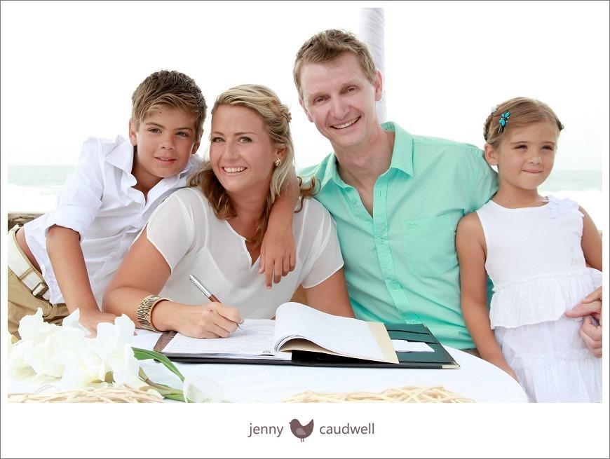 Durban photographer jenny caudwell weddings (21)