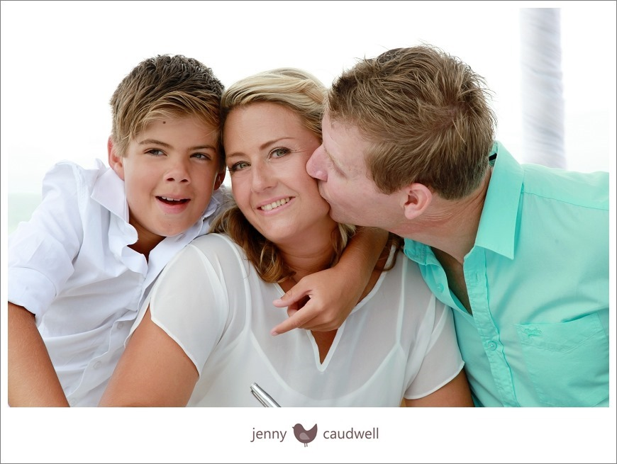 Durban photographer jenny caudwell weddings (22)