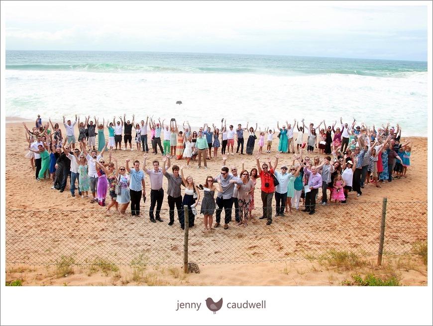 Durban photographer jenny caudwell weddings (23)