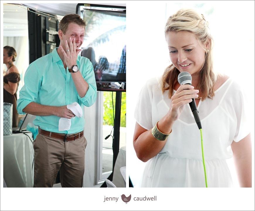 Durban photographer jenny caudwell weddings (26)