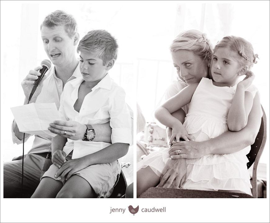 Durban photographer jenny caudwell weddings (28)