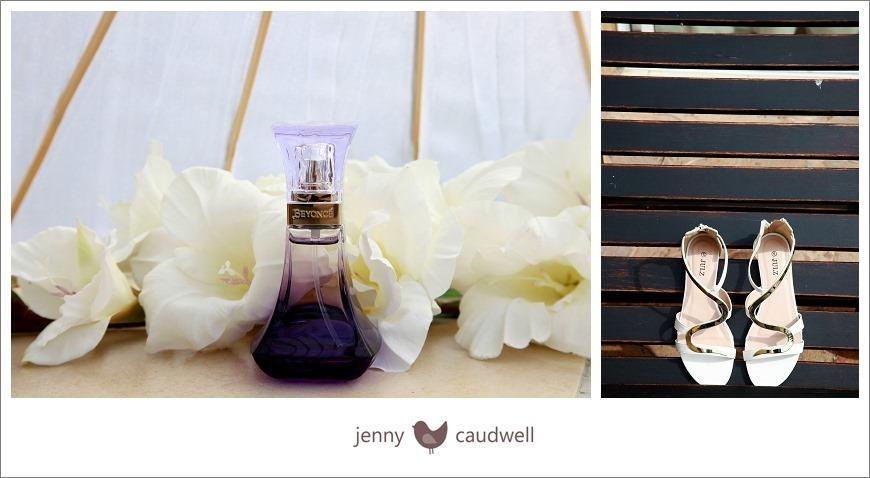 Durban photographer jenny caudwell weddings (3)