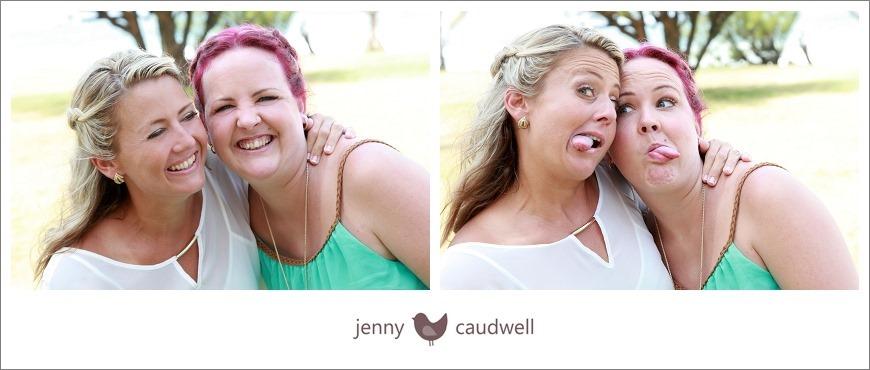 Durban photographer jenny caudwell weddings (31)