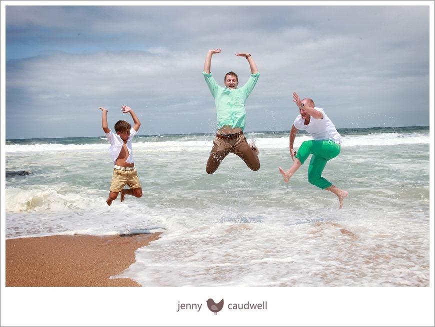 Durban photographer jenny caudwell weddings (35)