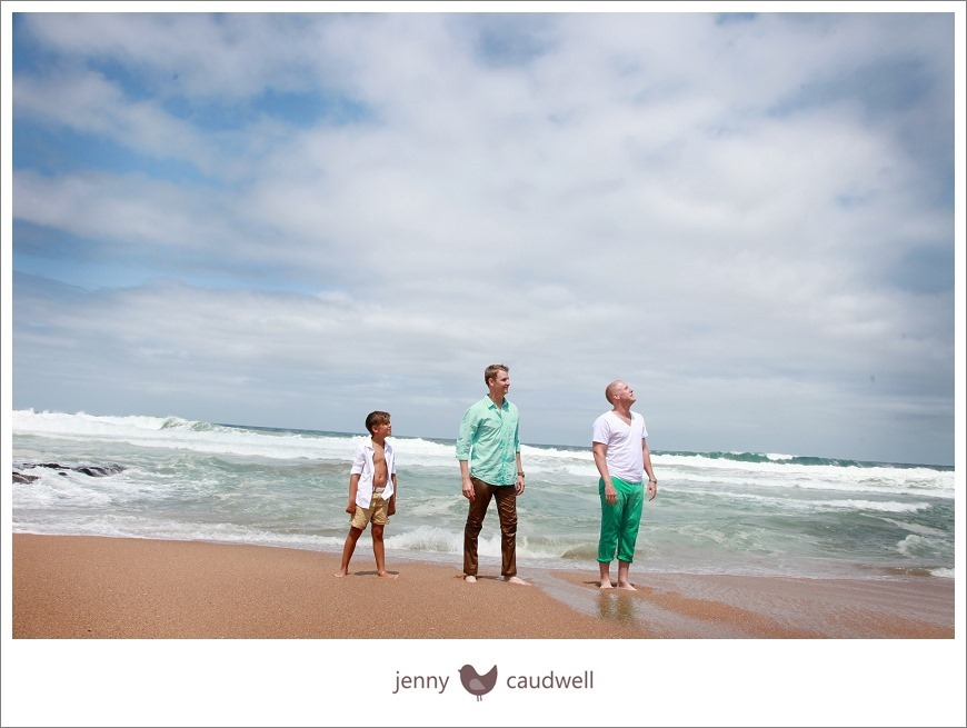 Durban photographer jenny caudwell weddings (36)