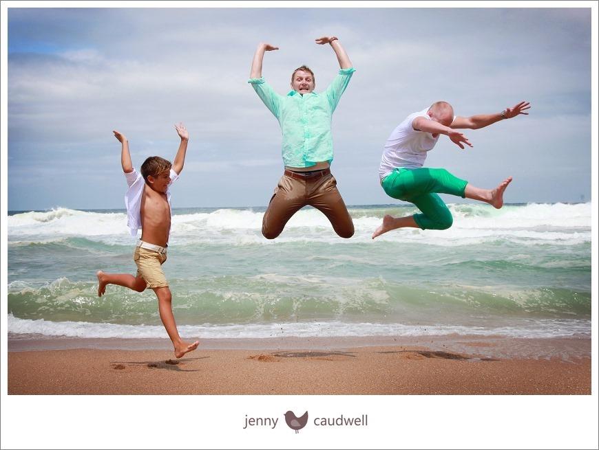 Durban photographer jenny caudwell weddings (37)