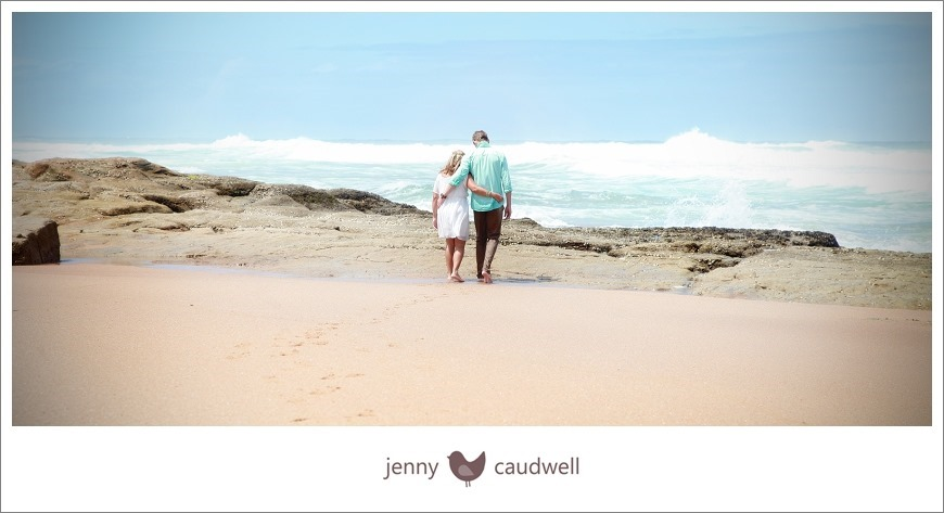Durban photographer jenny caudwell weddings (38)