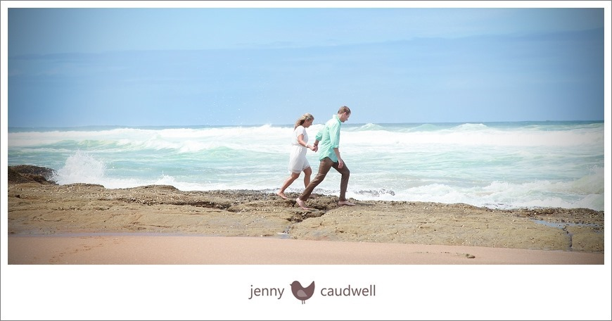 Durban photographer jenny caudwell weddings (39)
