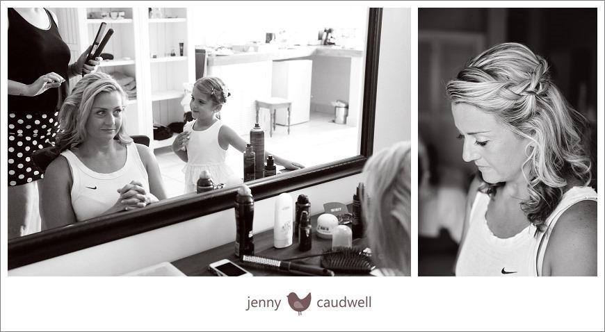 Durban photographer jenny caudwell weddings (4)