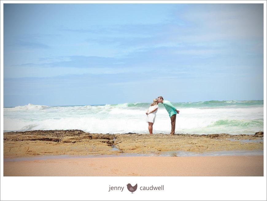 Durban photographer jenny caudwell weddings (40)