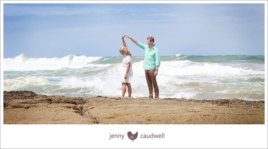 Durban photographer jenny caudwell weddings (42)