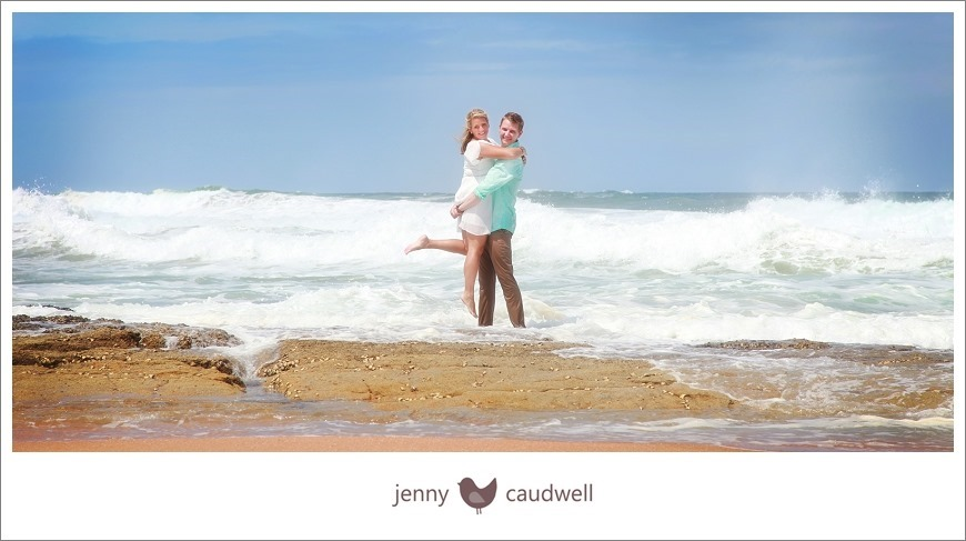 Durban photographer jenny caudwell weddings (43)