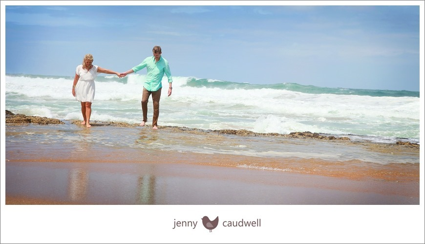 Durban photographer jenny caudwell weddings (45)