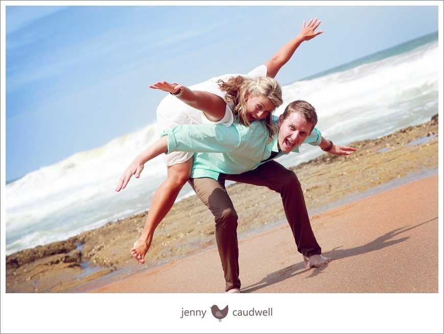 Durban photographer jenny caudwell weddings (46)
