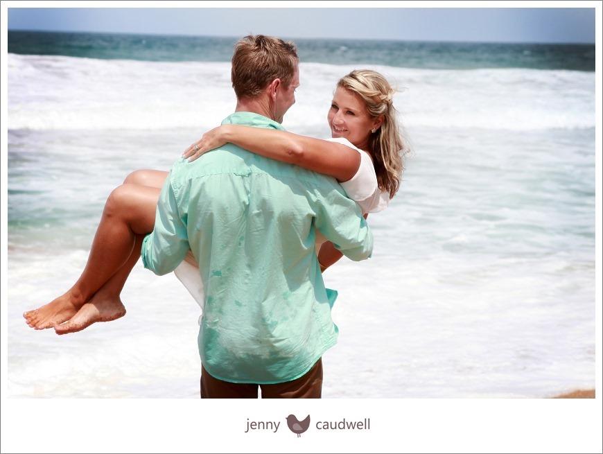 Durban photographer jenny caudwell weddings (47)