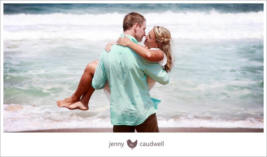 Durban photographer jenny caudwell weddings (48)