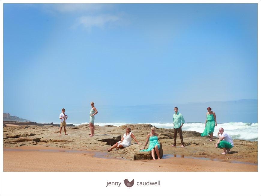 Durban photographer jenny caudwell weddings (50)