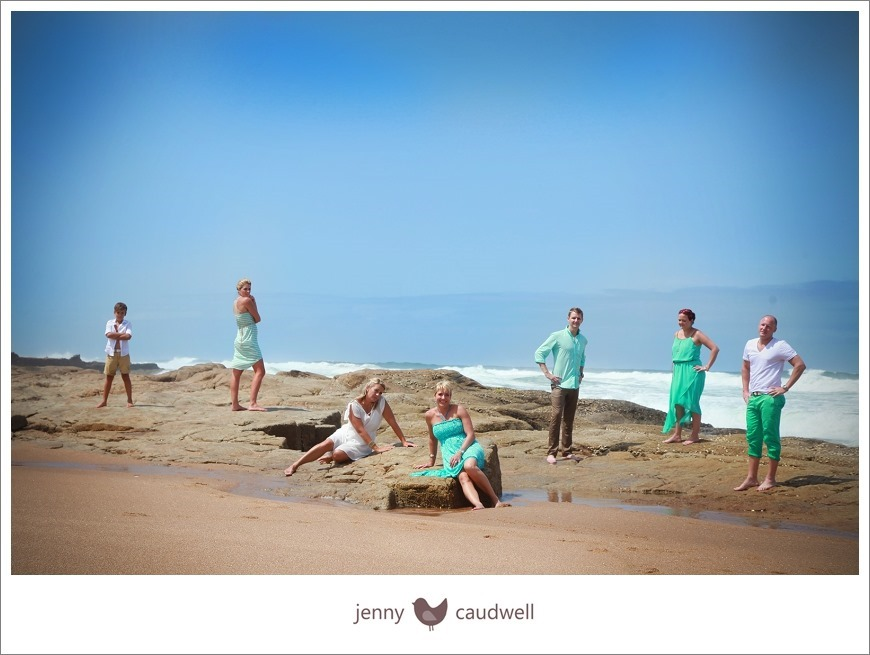 Durban photographer jenny caudwell weddings (51)