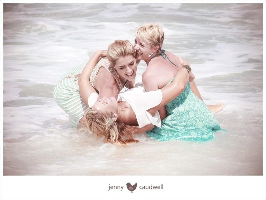Durban photographer jenny caudwell weddings (52)