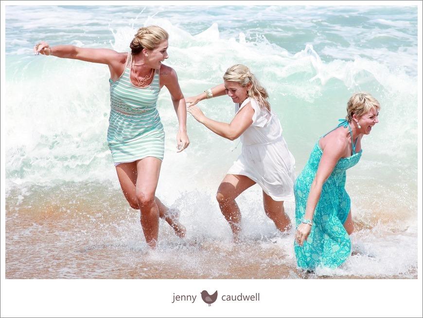Durban photographer jenny caudwell weddings (53)