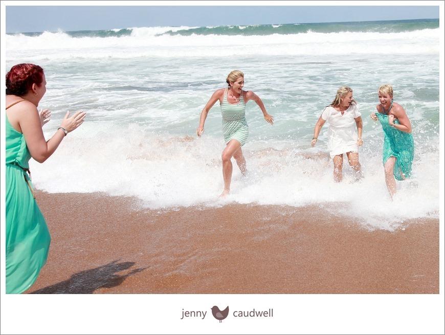 Durban photographer jenny caudwell weddings (54)