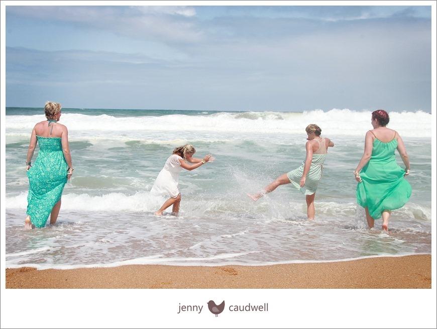 Durban photographer jenny caudwell weddings (55)