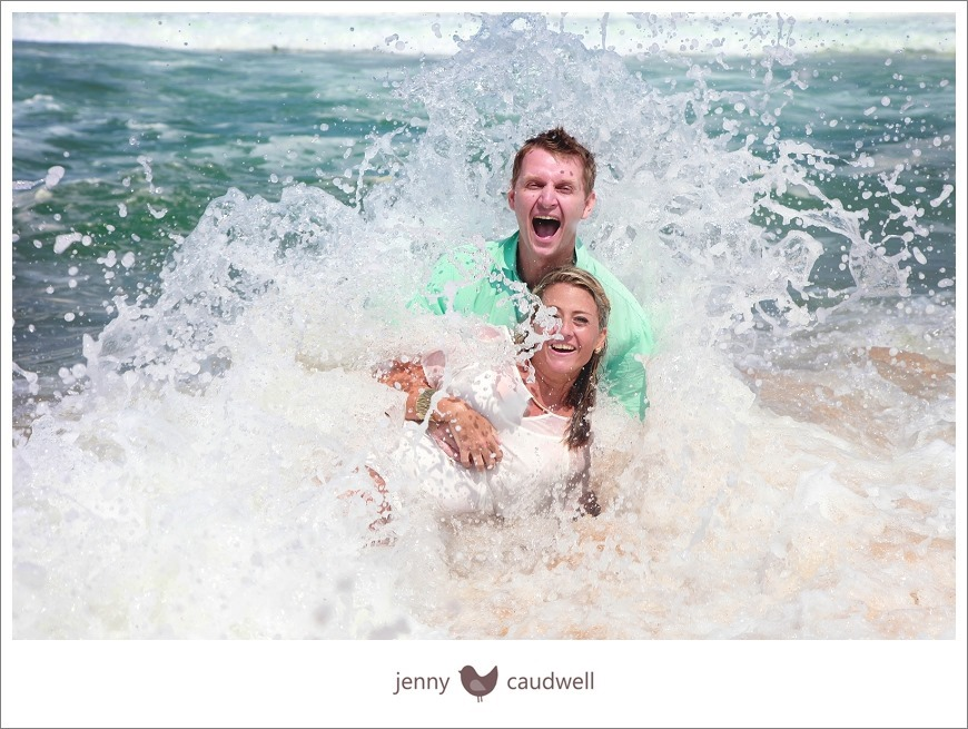 Durban photographer jenny caudwell weddings (57)