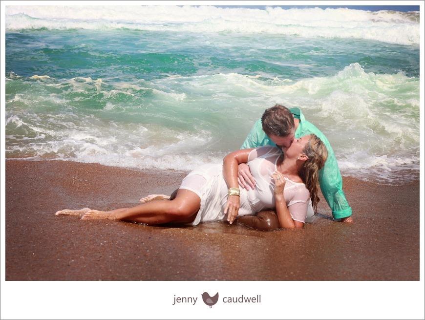 Durban photographer jenny caudwell weddings (58)