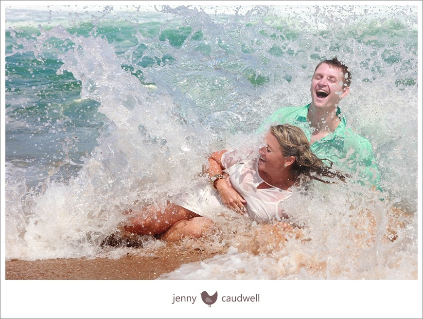 Durban photographer jenny caudwell weddings (59)