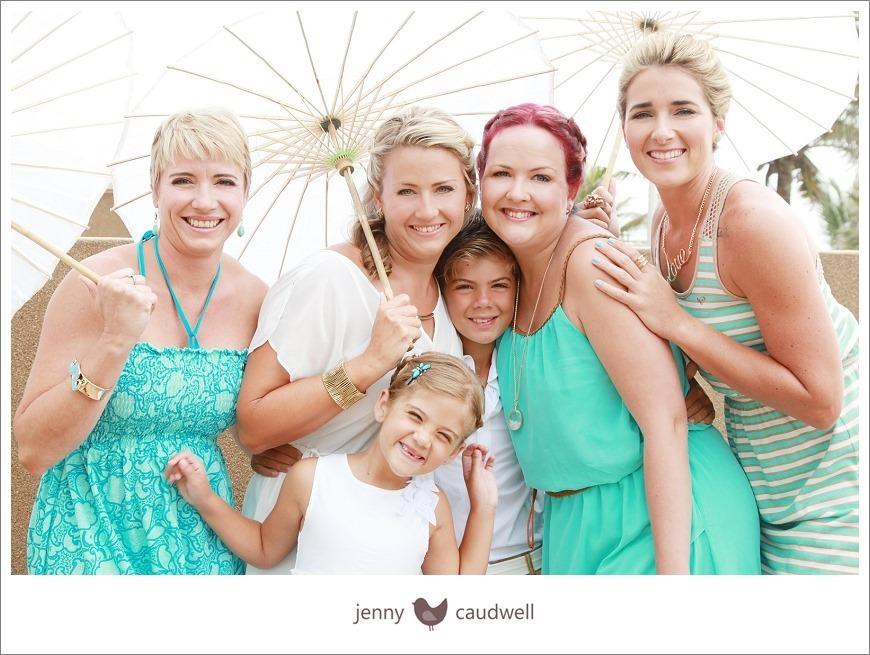 Durban photographer jenny caudwell weddings (6)