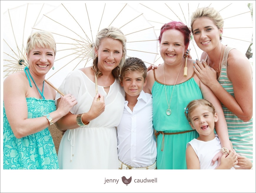 Durban photographer jenny caudwell weddings (7)