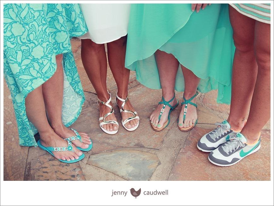 Durban photographer jenny caudwell weddings (8)