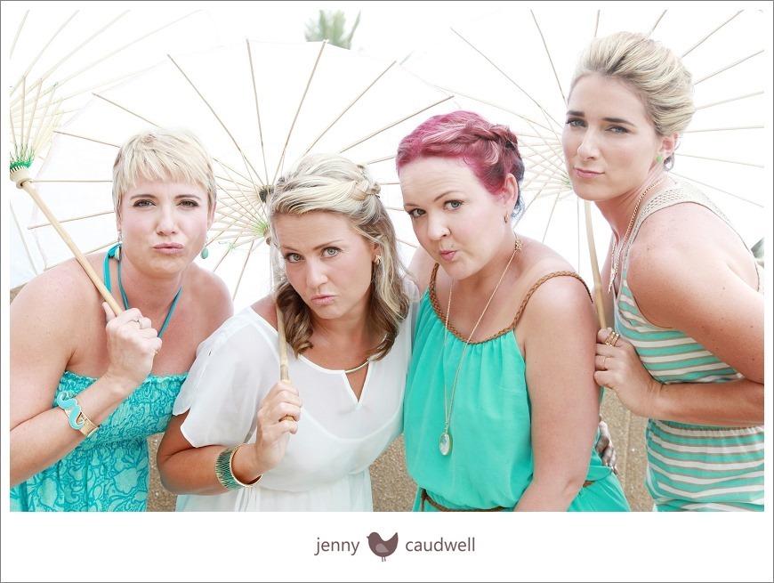 Durban photographer jenny caudwell weddings (9)