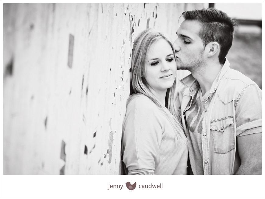 Jenny Caudwell Photography e shoot (1)