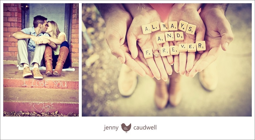Jenny Caudwell Photography e shoot (10)