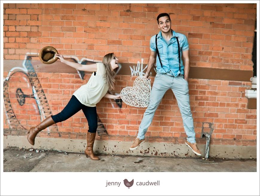 Jenny Caudwell Photography e shoot (11)