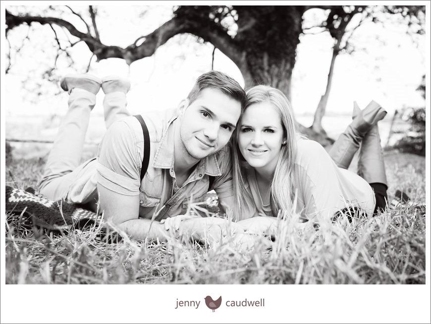 Jenny Caudwell Photography e shoot (13)