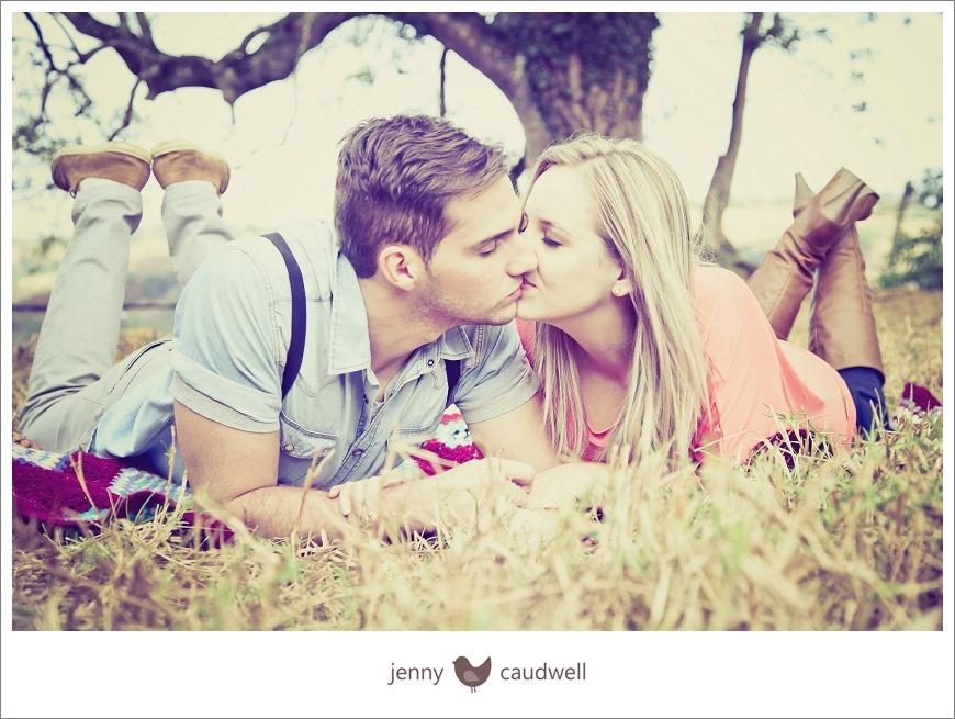Jenny Caudwell Photography e shoot (14)