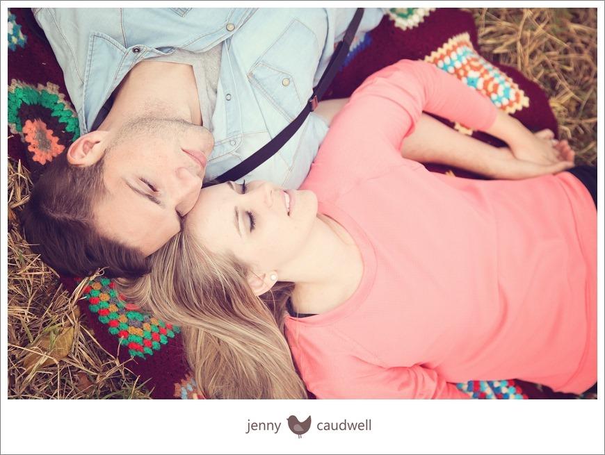 Jenny Caudwell Photography e shoot (15)