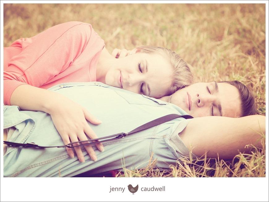 Jenny Caudwell Photography e shoot (16)
