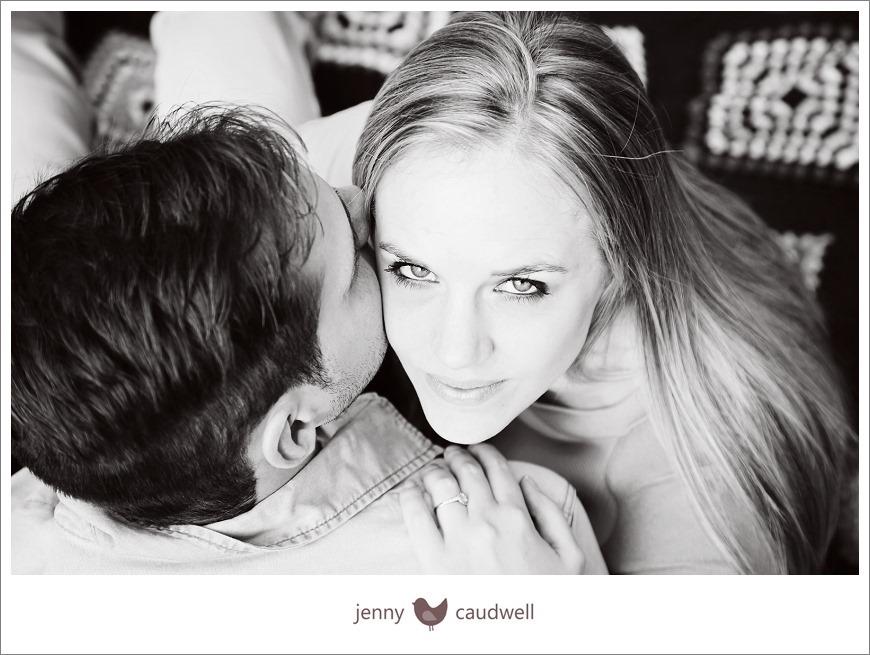 Jenny Caudwell Photography e shoot (17)
