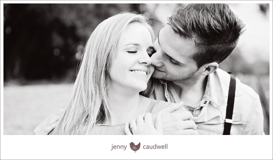 Jenny Caudwell Photography e shoot (18)